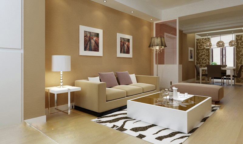 5 Simple And Easy To Execute Home Decor Tips Interior Design