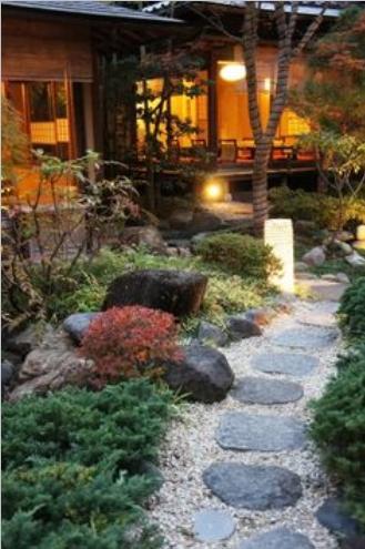 Japanese terrace garden ideas how to build a terrace garden for 14 m4s garden terrace