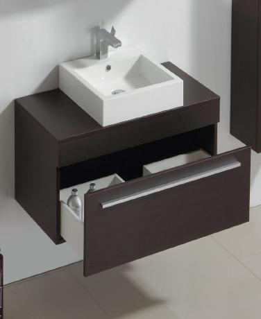 Different Types of Wash Basins in India, Designer Wash Basins