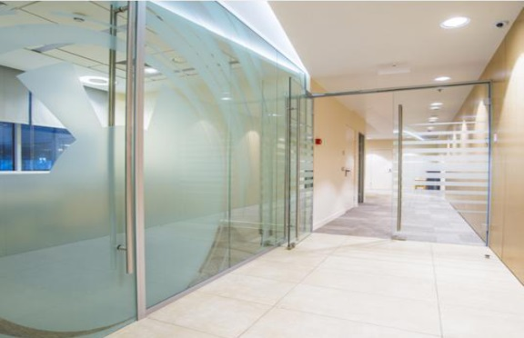 Types Of Glass Used In Interior Glass For Interior Use Glass Solutions