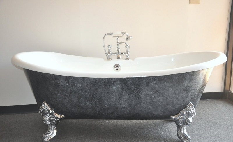 Types of bathtubs in india bathroom bathtub ideas pictures for Different types of tubs