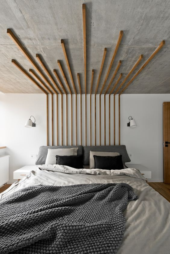 Bedroom Ceiling Design Decor Ideas Bedroom Ceiling Designs In India