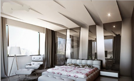 Bedroom Ceiling Design Decor Ideas Bedroom Ceiling Designs In India Simple Bedroom Ceiling Design