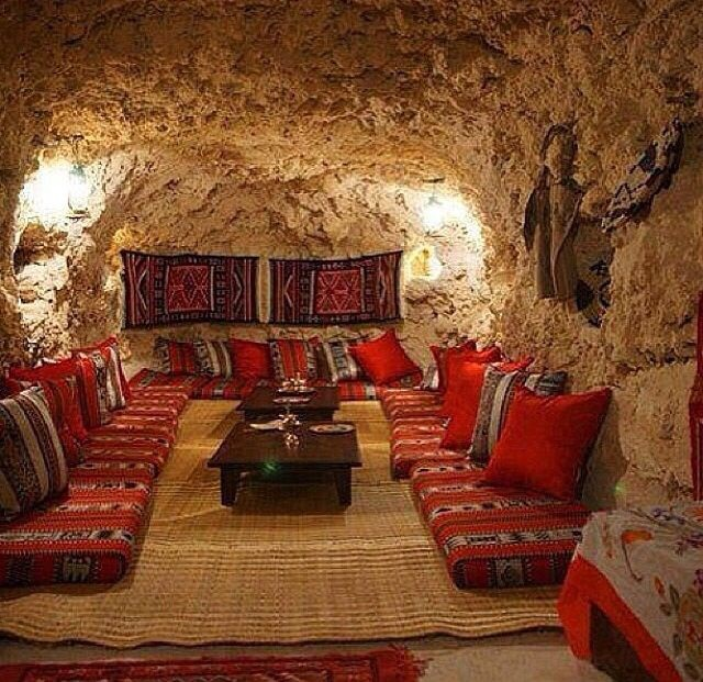 Afghan Style Living Room Designs, Afghanistan Living Room ...