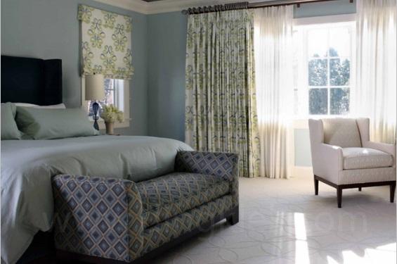 Bedroom Seating Ideas Furniture Bedroom Sitting Area
