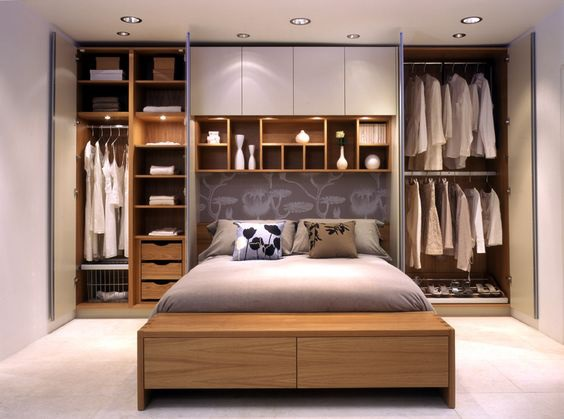 Bedroom Wardrobe Design Ideas India Bedroom Wardrobe Designs Pictures Extraordinary Bedroom Wardrobe Design