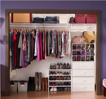 Bedroom Wardrobe Design Ideas India Bedroom Wardrobe Designs Pictures