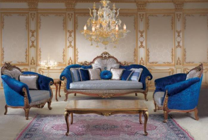 Royal Style Living Room Design Royal Living Room Decor Ideas Images