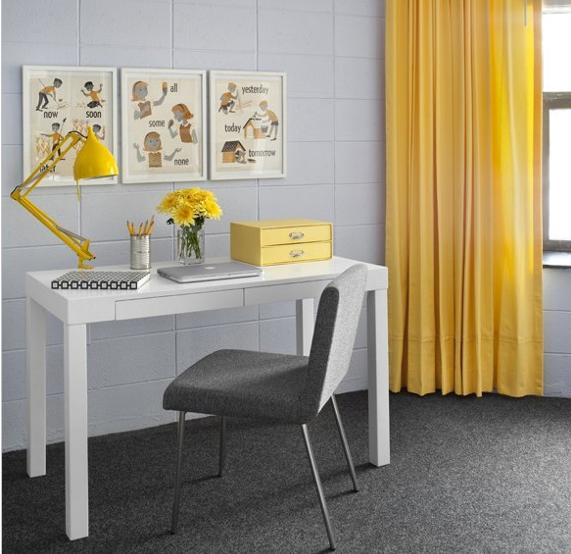 Hostel Room Decoration Ideas India Hostel Room Wall Decor Diy Tips