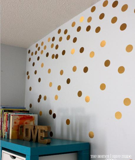 Hostel Room Decoration Ideas India Hostel Room Wall Decor Diy Tips
