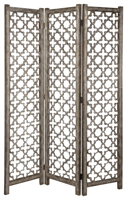 flexible divider - Bamboo Room Divider Bangalore. Perfect Partition Room In Al Quoz