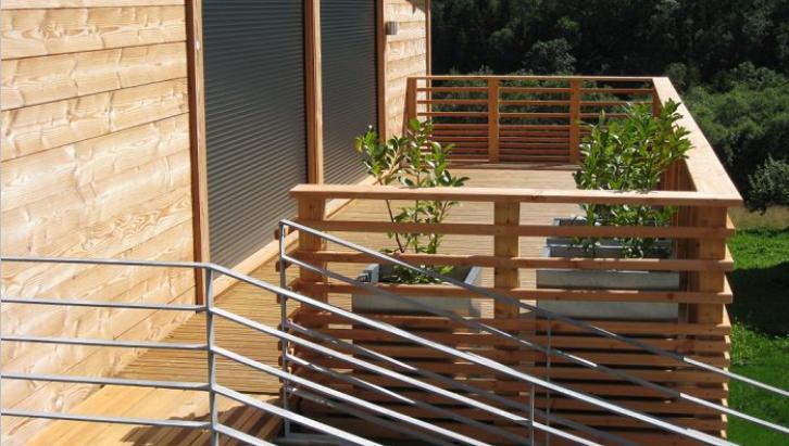 Balcony Grill Design Ideas India Terrace Grill Designs