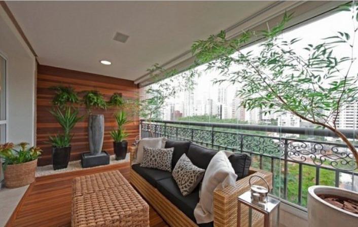 Balcony Grill Design Ideas India Terrace Designs