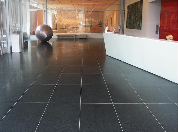 Flooring Types Options For Homes In India Floor Choices