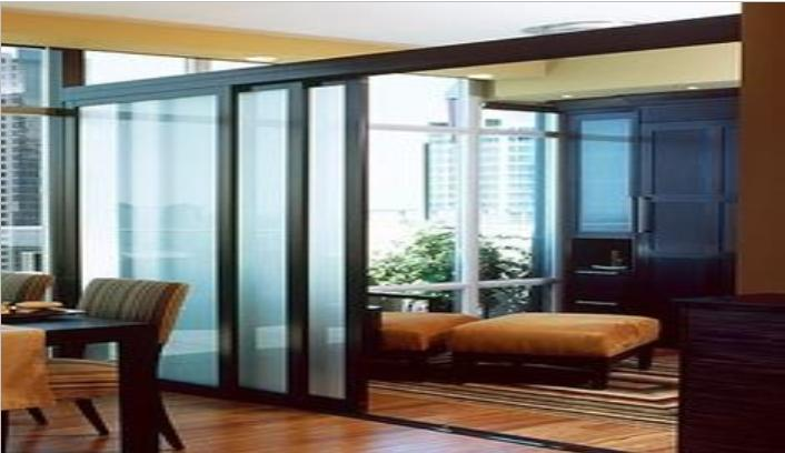 glass partition for living room glass partition for living room glass partition design photos 23886