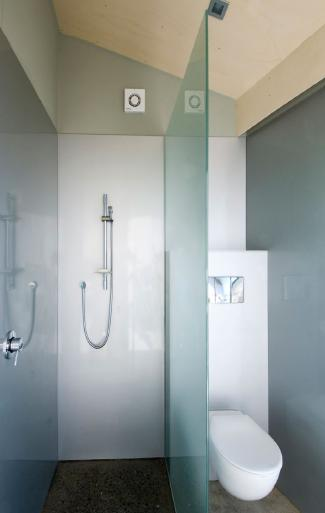 Frosted Glass Partition Designs For Bathrooms Frosted