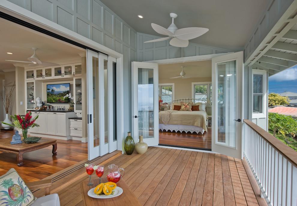 Bedroom Glass Door Designs Wood And Glass Bedroom Doors Ideas