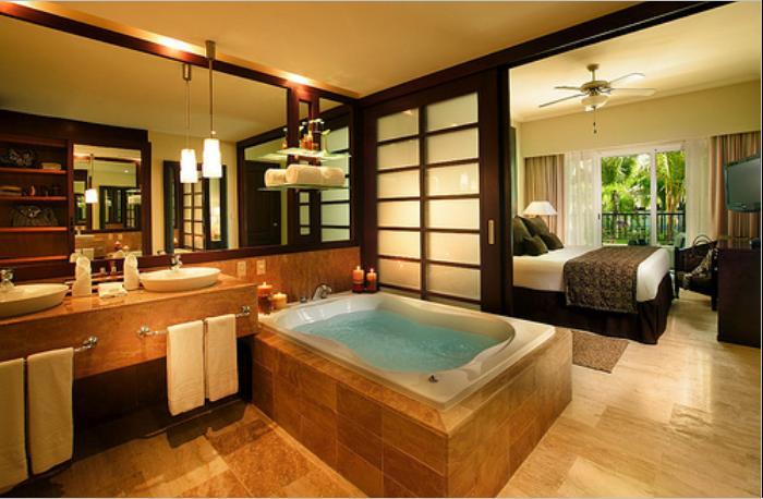 Home Bathroom U0026 Bedroom