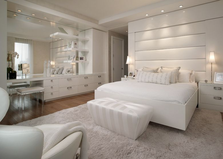 bedrooms interior designs. Bedroom With A Dressing Table Dressing Table  Designs