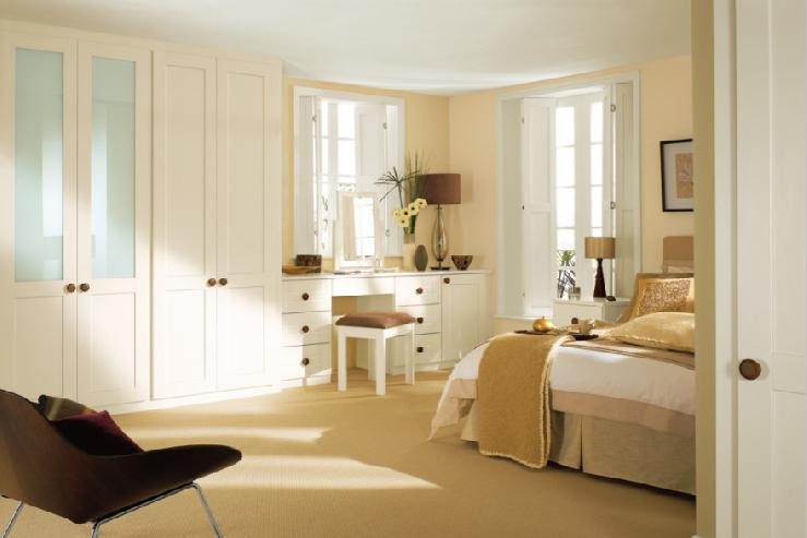 Bedroom with Dressing Table, Bedroom Dressing Table Designs