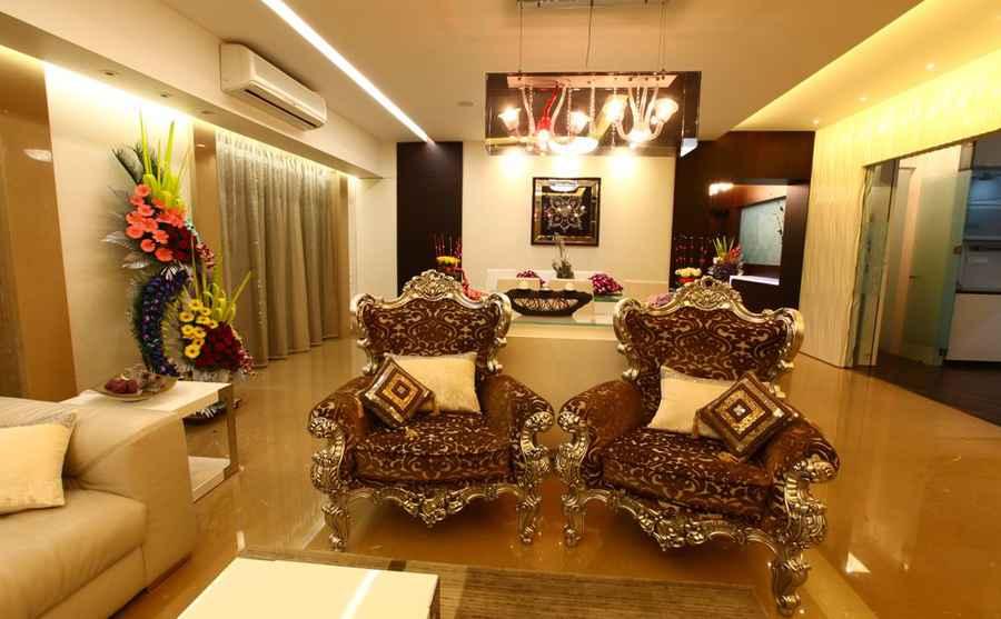 Living Room Seating Arrangements, Furniture Layout, Design ...