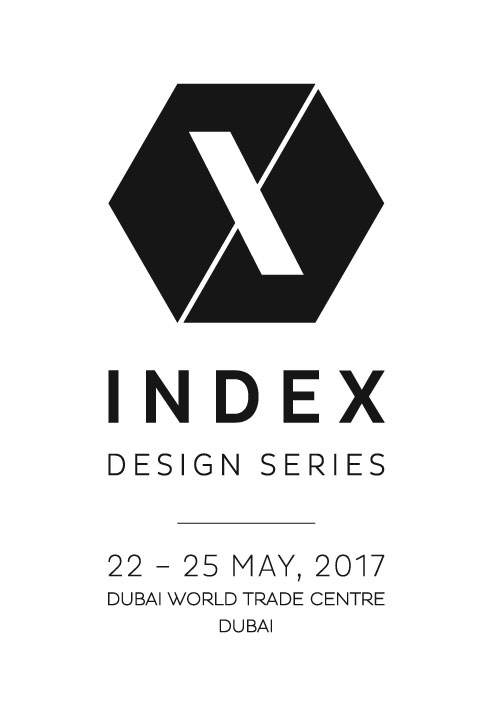 INDEX Design Series 2017