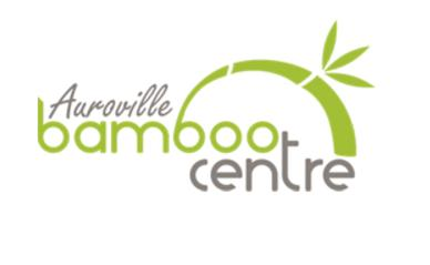 Bamboo Summer Camp
