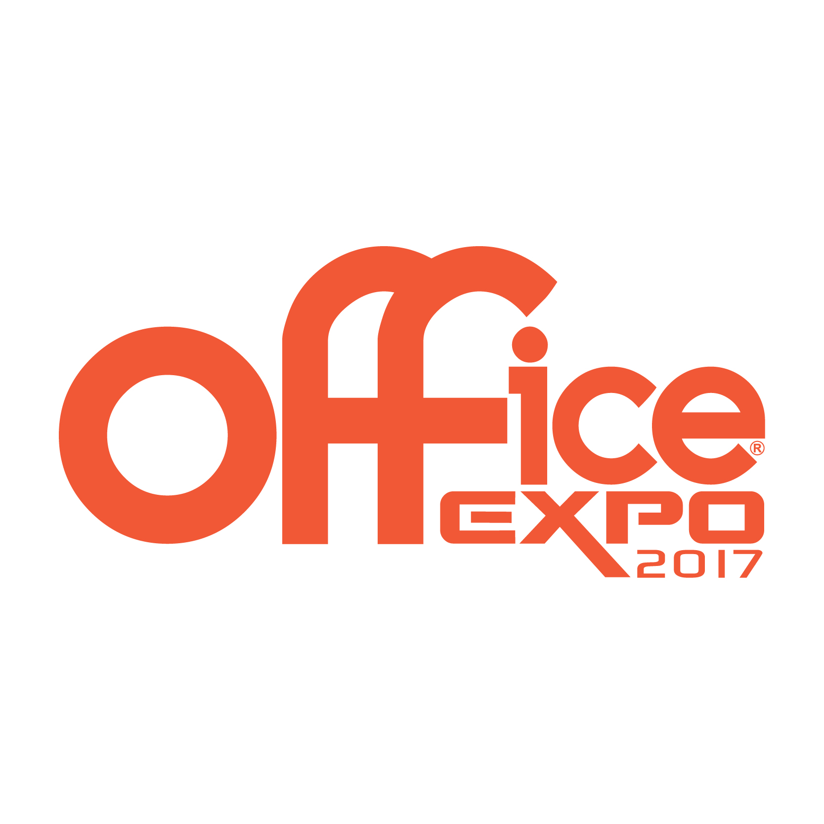 The Office Expo 2017