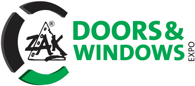 Zak Doors & Windows Expo 2016