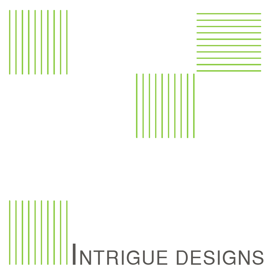 Intrigue Designs