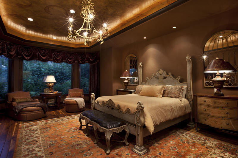 Traditional Master Bedroom Ideas master bedroom decor traditional design traditional bedroom
