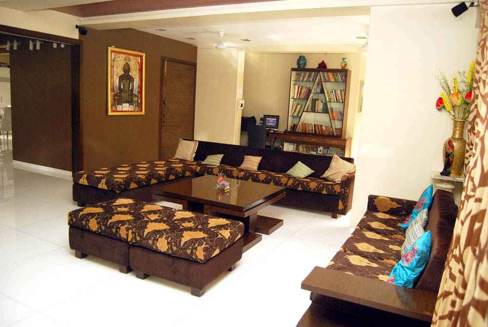 Interior Design Of Living Room Collection Of Design Ideas By Sunita Rai