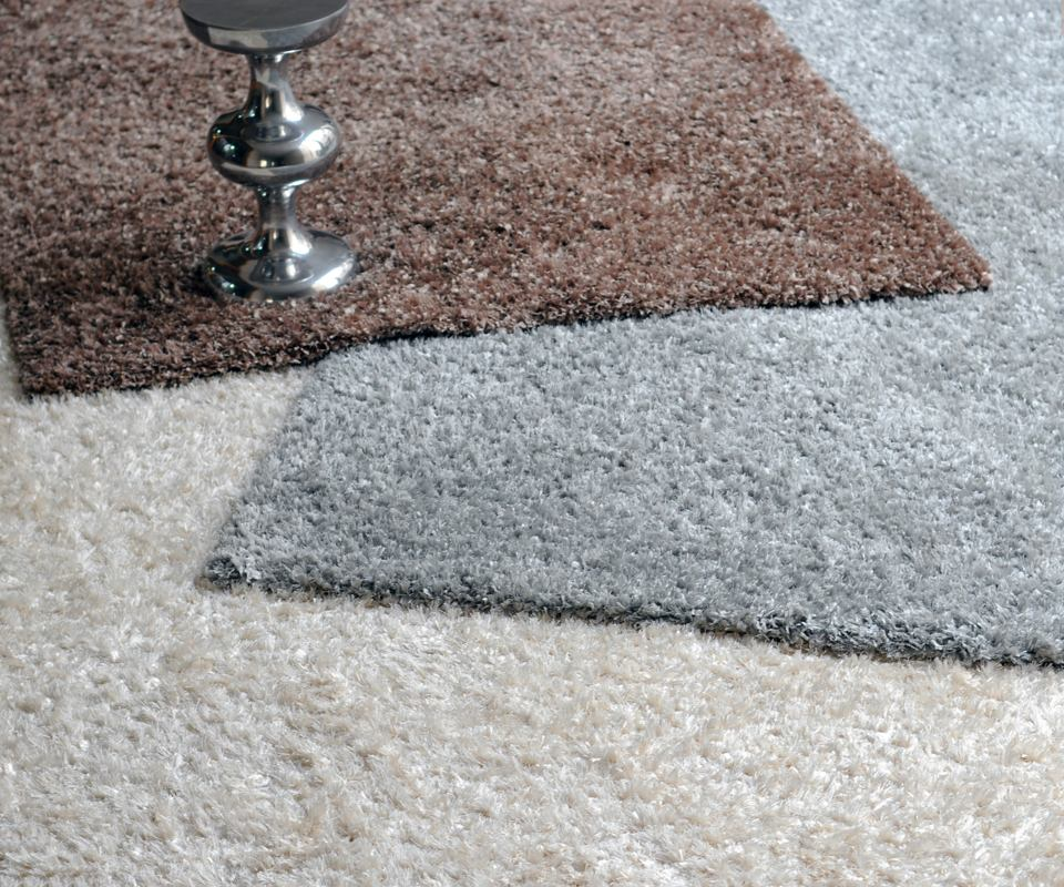Micra Table-tufted Luxury Rugs
