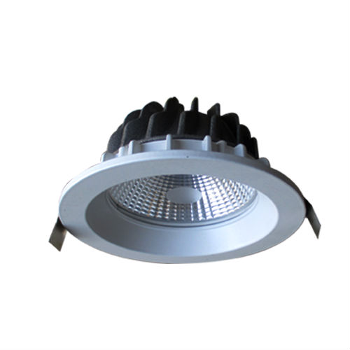 Recessed light (COB)(model 110ACC)