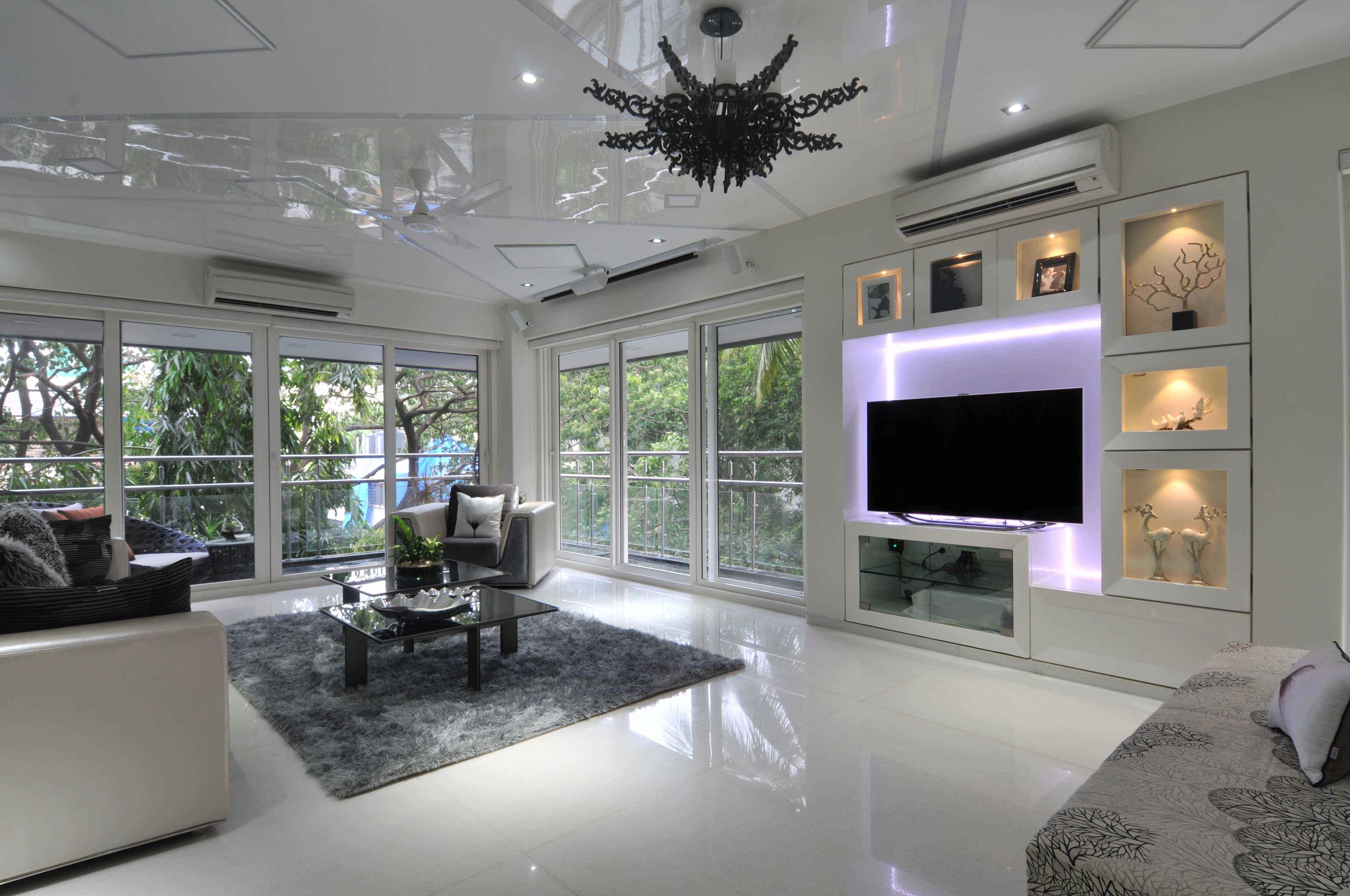 home lighting designs india home lighting design ideas vastu air light exterior design india interior design ideas