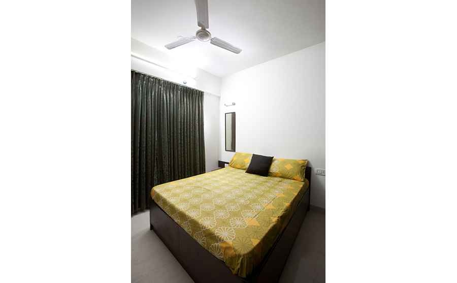 Arun Ramakrishnan Kalina by Rajiv Garg Interior Designer  : 05a98f25f5ac13272f0ec6b6a0c7a7f5 from www.zingyhomes.com size 900 x 557 jpeg 29kB