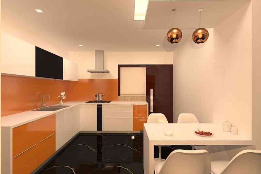 Olety land mark apartment interiors at rajajinagar - Apartment interiors in bangalore ...
