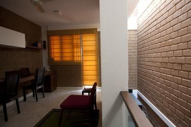 Sonali pandit interior designer india for Aslam architects interior designs bangalore