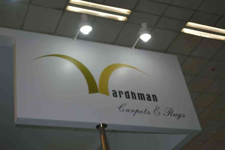 Vardhman Carpets and Rugs