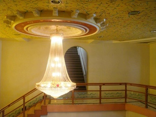Home Lighting Design by Architect Chitra Tibrewal