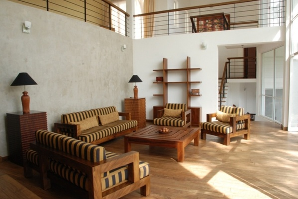 Sri lankan style architecture interior design sri lanka style for Interior design ideas for small house in sri lanka