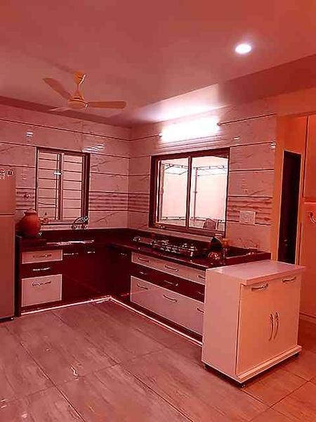 Siplycity By Nakshatra Parekh Interior Designer In Surat Gujarat India