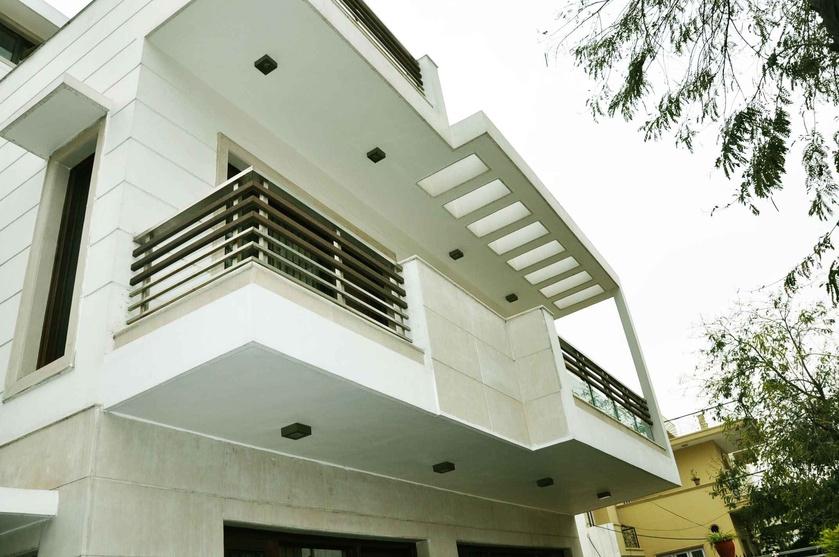 Home Design Jaipur