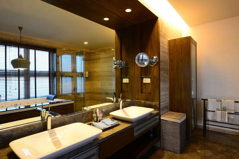 Bathroom Wash Basins ideas, Bathroom Wash Basin Designs Photos