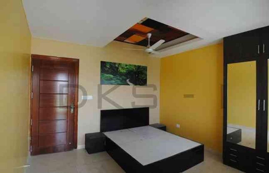 Mr Prasad Residence By Quadrantz Consultants Interior Designer In Chennai Tamil Nadu India