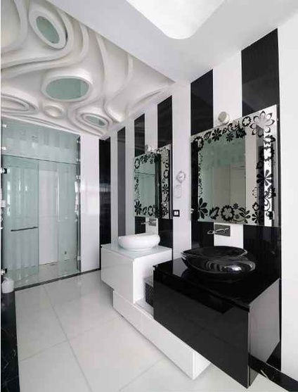 Jaipur house by kapil aggarwal interior designer in delhi for Bathroom interior designers in delhi