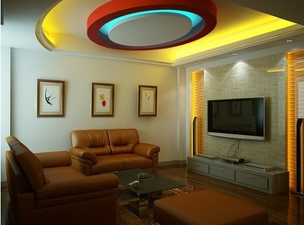 interior design for hall room in india home