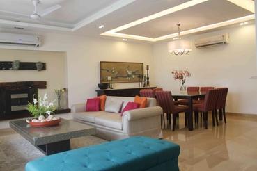 False ceiling design ideas false ceiling designs for for 10x10 living room ideas