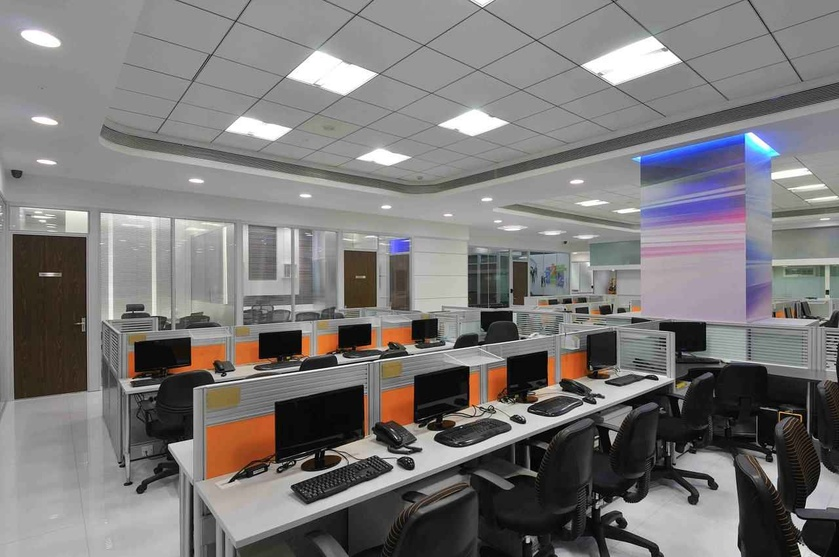 Office Design As Per Vastu Shastra