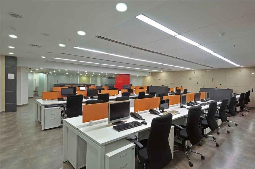 Rna by milind pai architect in mumbai maharashtra india for Architecture firms for internship in mumbai